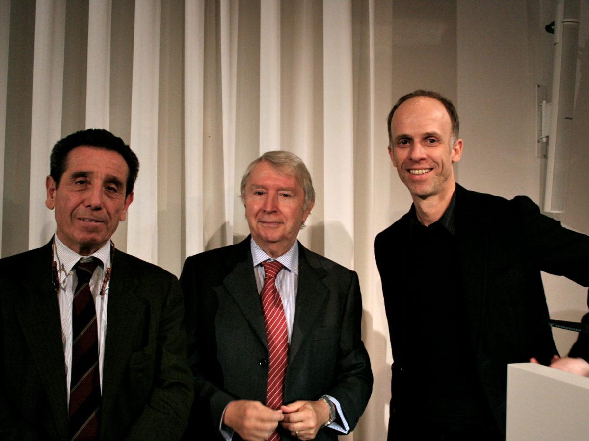 Lecture Remo Bodei