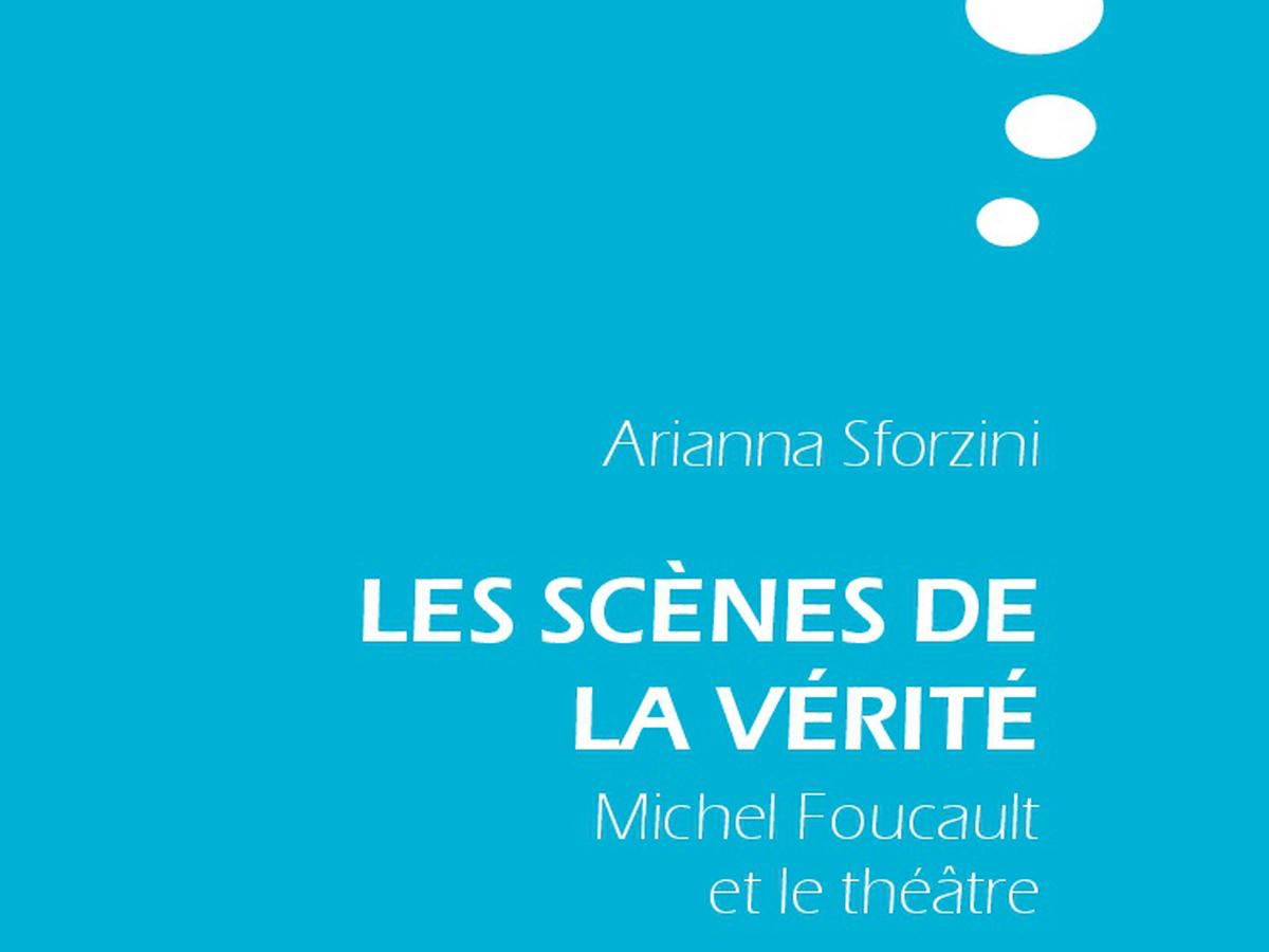 Publications Arianna Sforzini