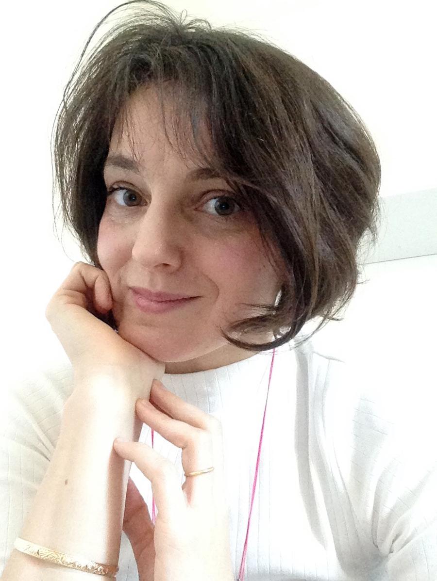 people_Claire Nioche-Sibony