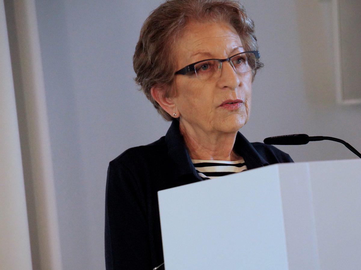 LS Teresa de Lauretis