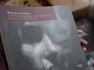 Publication Siouxzi-Connor