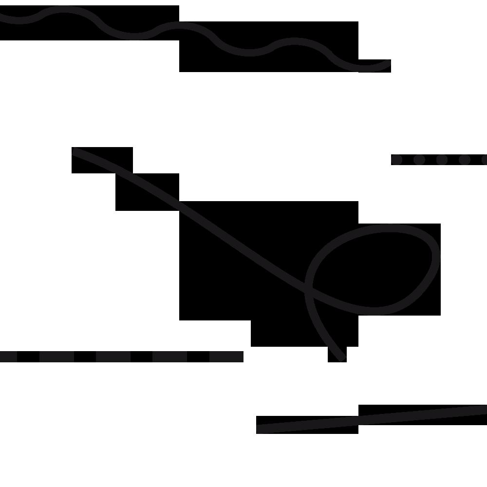 kv_errant_lines