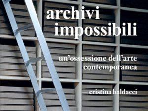 Publication archivi impossibili