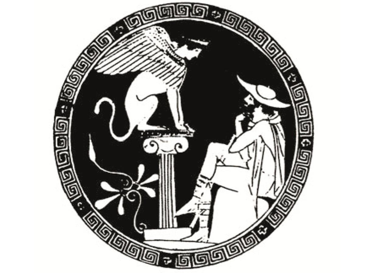 Logo_BPI2
