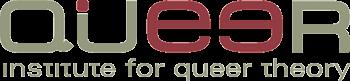 Queer Institute