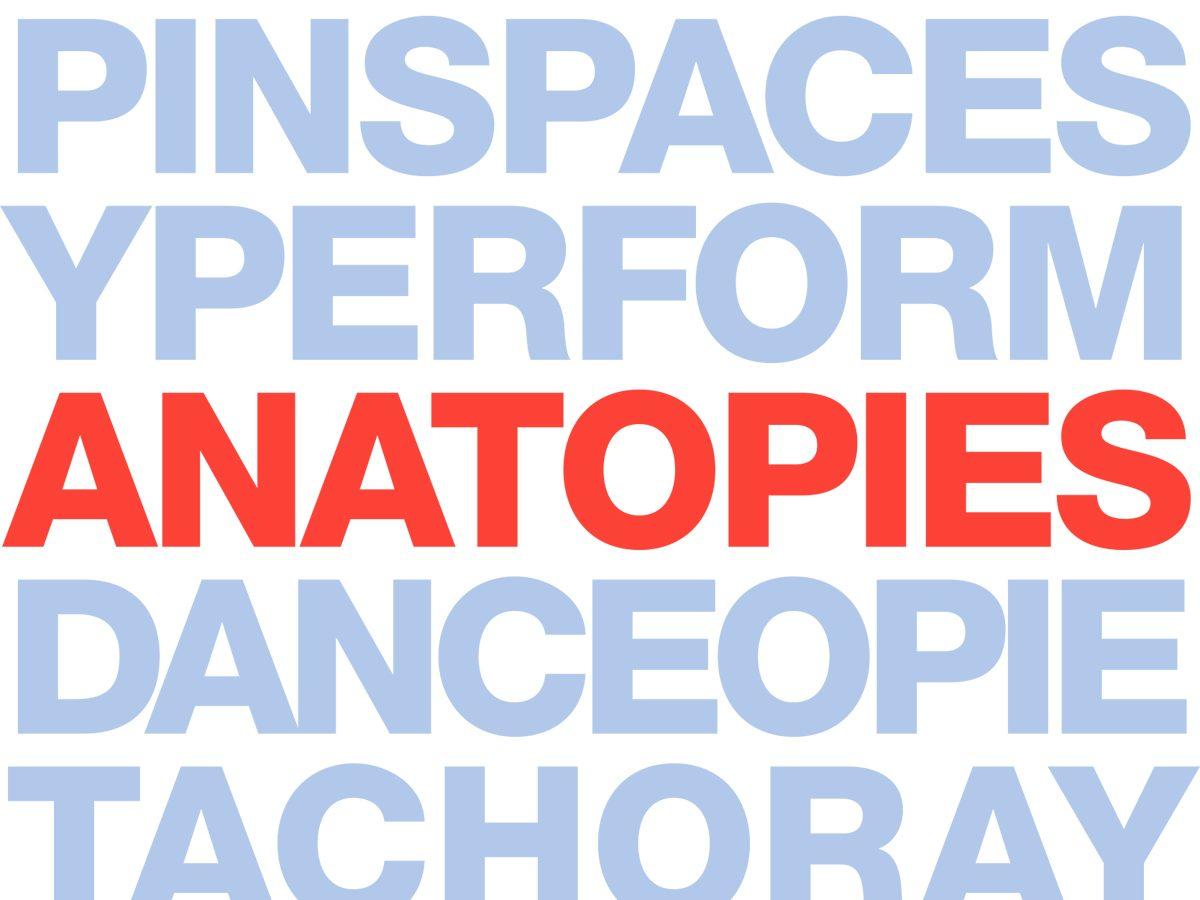 kv_anatopies