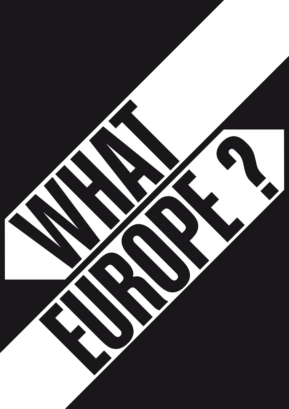 what-europe-key visual