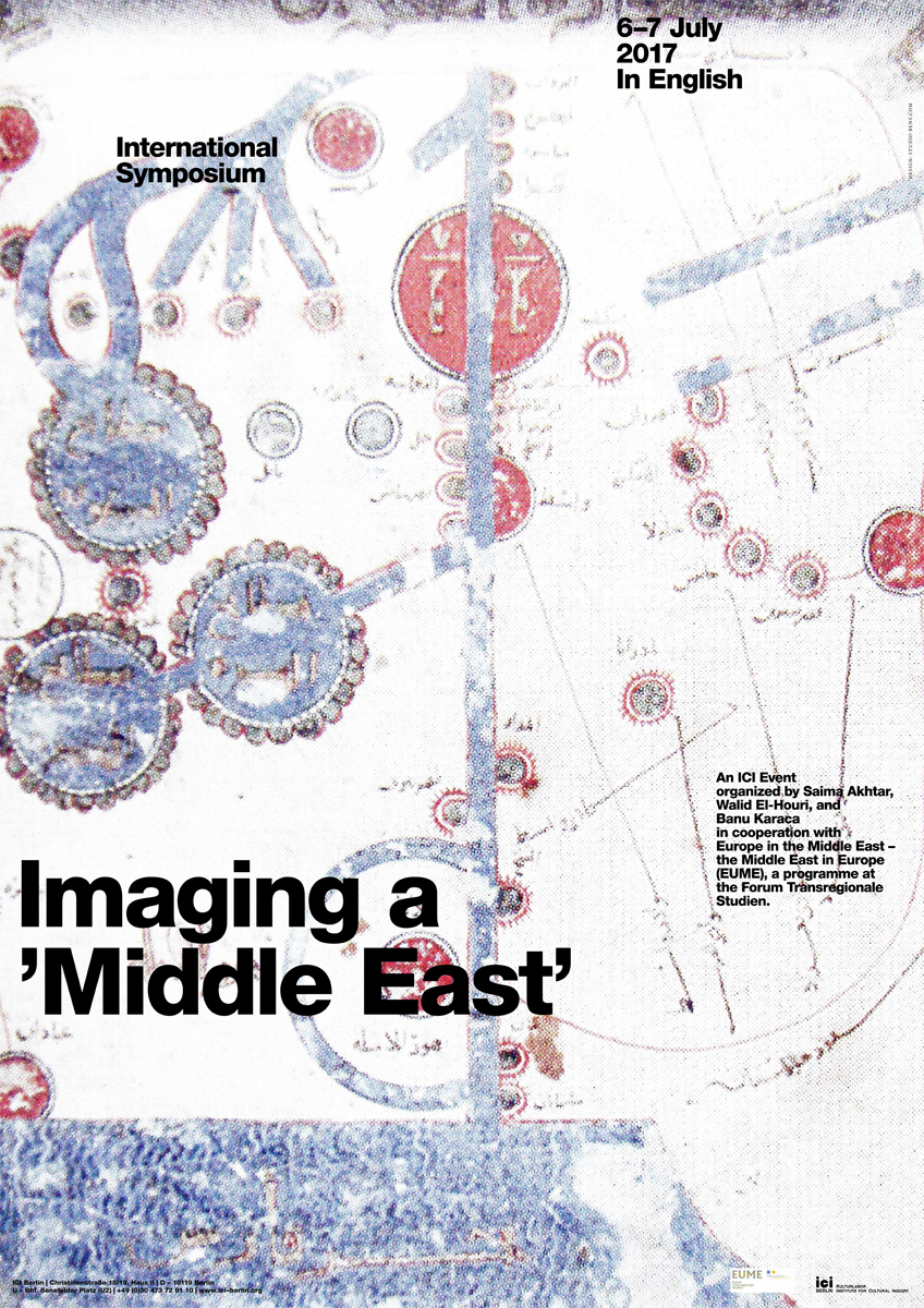 Poster_Imaging_Middle East