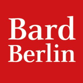 Logo Bard-Berlin