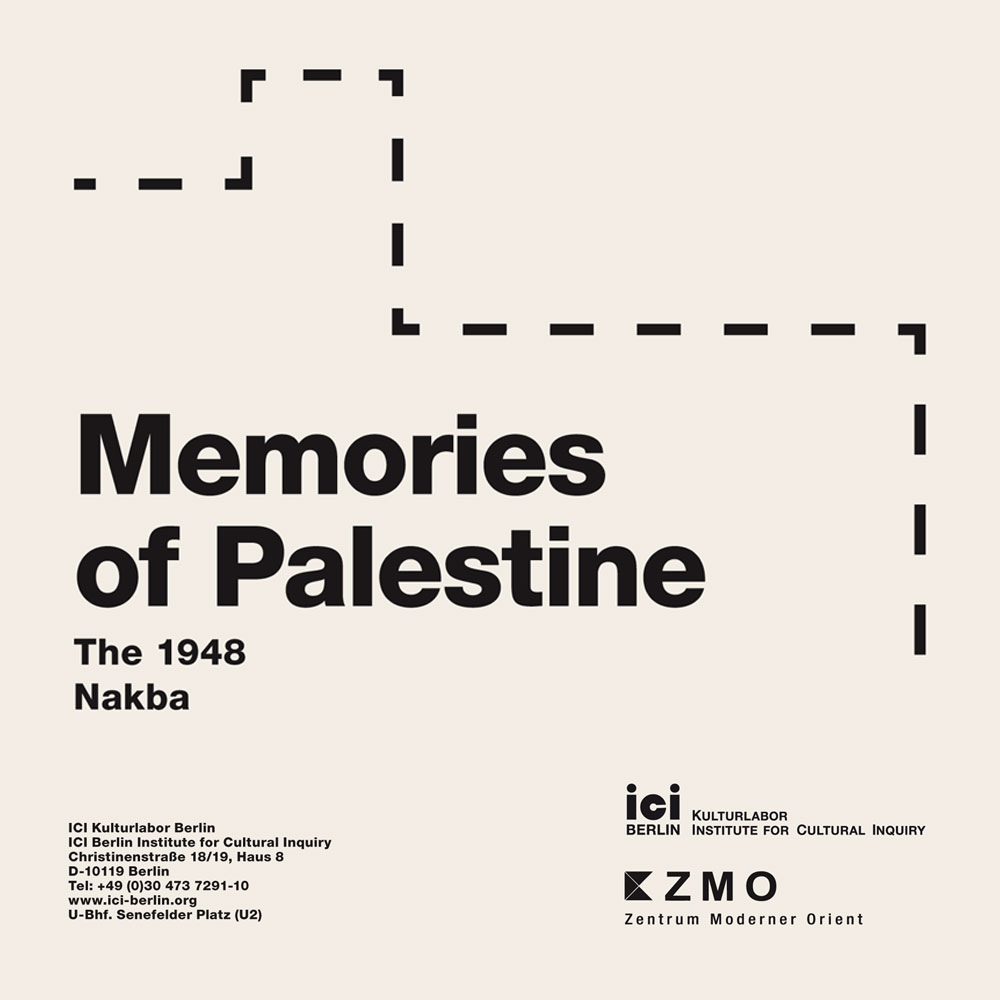 ICI_WS_Memories-of-Palestine