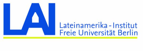 LAI_Logo