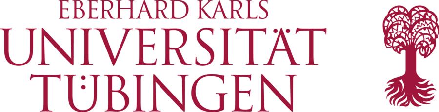 logo Uni-Tuebingen