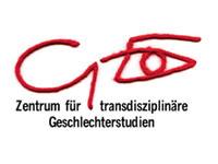 logo_zentrum_fuer_transdisziplinaere_geschlechterstudien_ztg