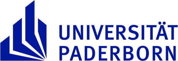 Logo-Uni-Paderborn