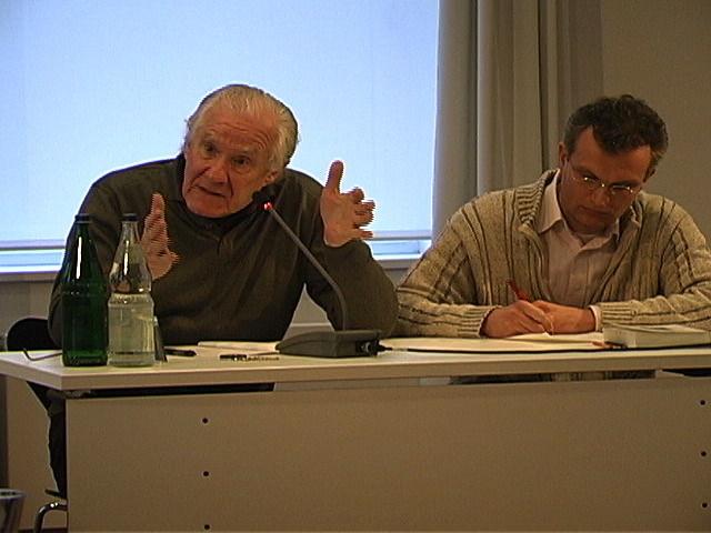 Badiou 2008