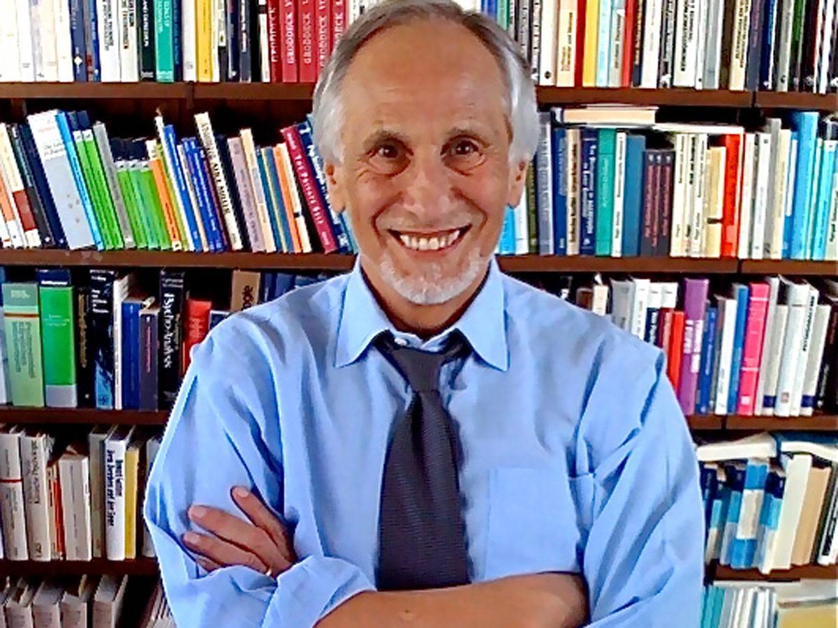 ICI Abraham Fred Busch