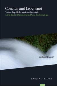 Publications Conatus und Lebensnot