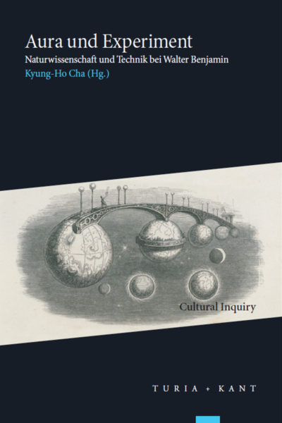 Publications Aura und Experiment