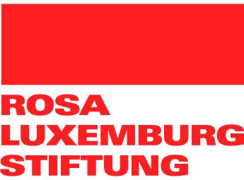 RLS-Logo