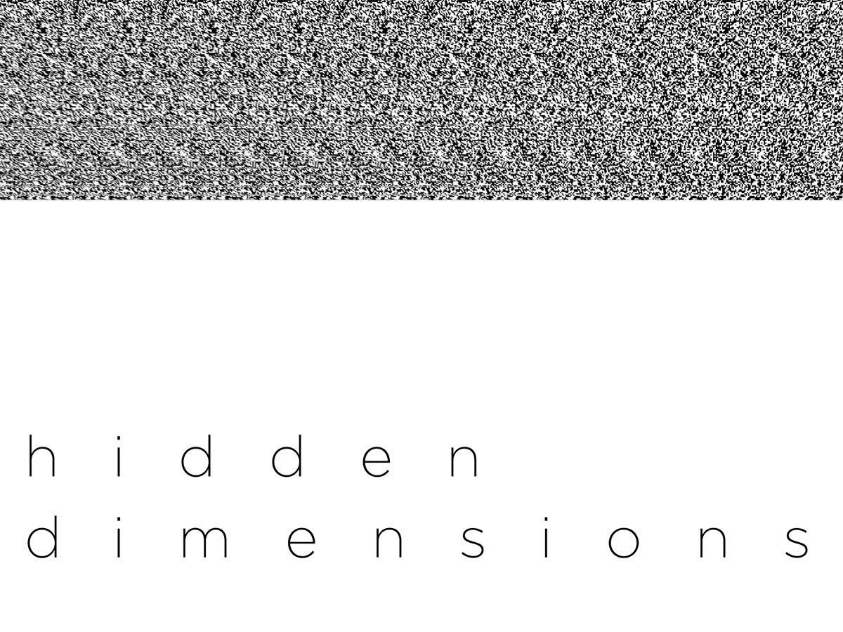 KV Hidden Dimensions