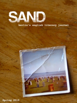 KV Sand