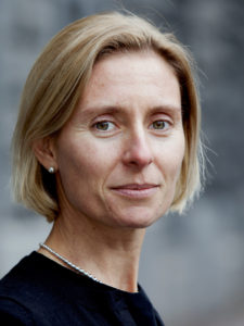 People Luiza Bialasiewicz