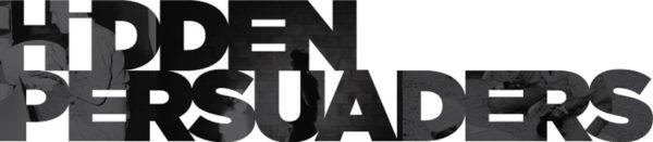 Logo Hidden Persuaders