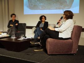 Queer Israelis brin Berlin