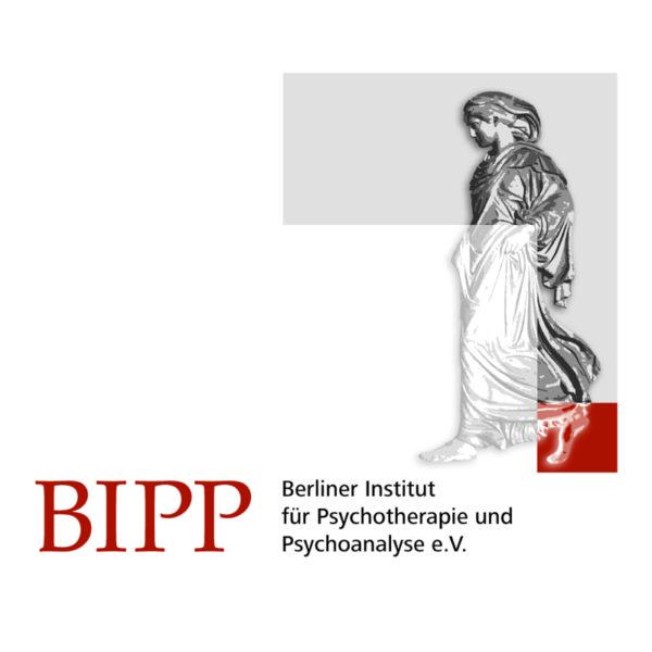 Logo BIPP