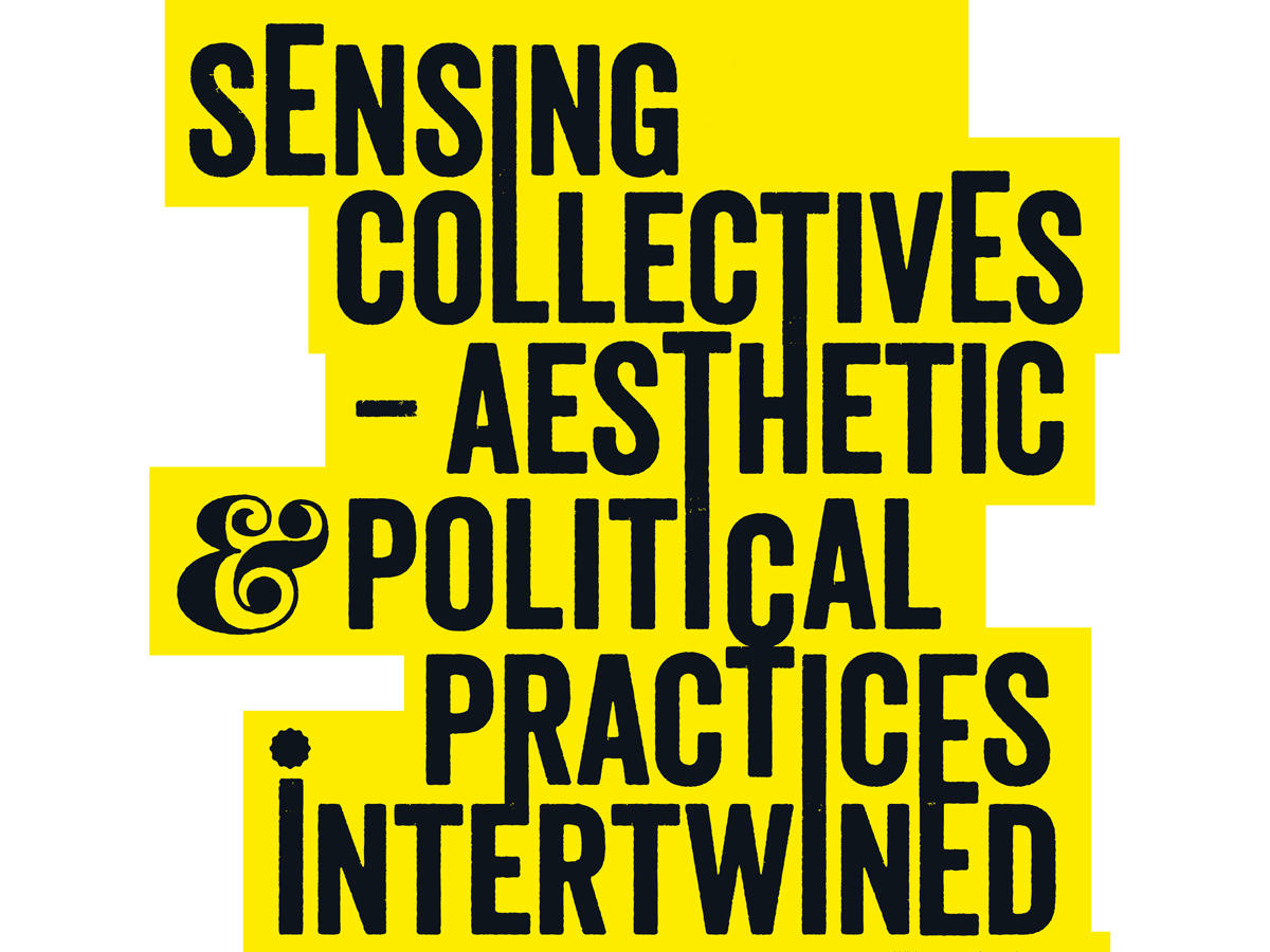 KV Sensing Collectives