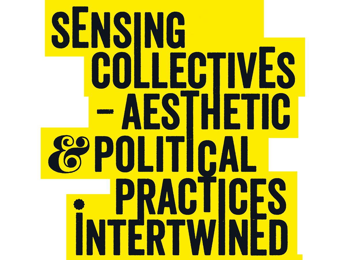 KV Sensing Collectives
