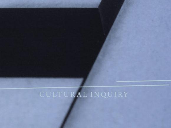 cover-neualt_01-indd-4