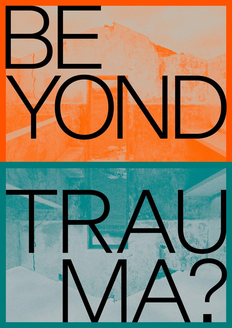 KV Byond Trauma
