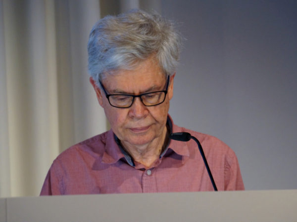 Videos - ICI Berlin