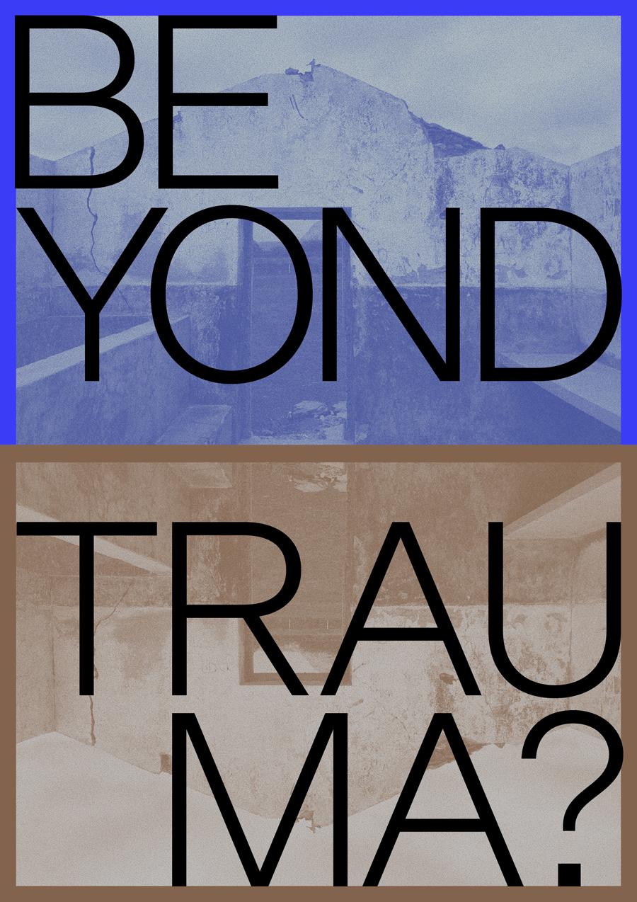 KV Beyond Trauma
