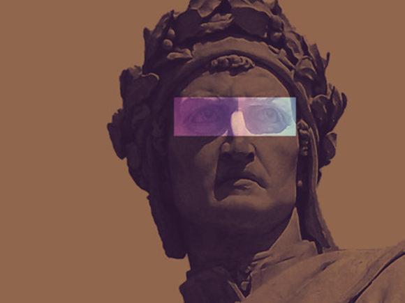 Dante's Politicalbr Modernities