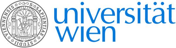 Logo Uni Wien