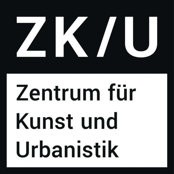 Logo ZK/U