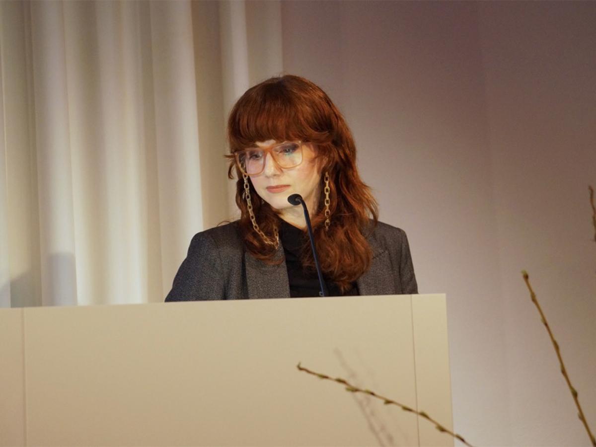Lecture Hartmann