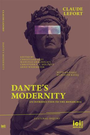 Dante'sbr Modernity