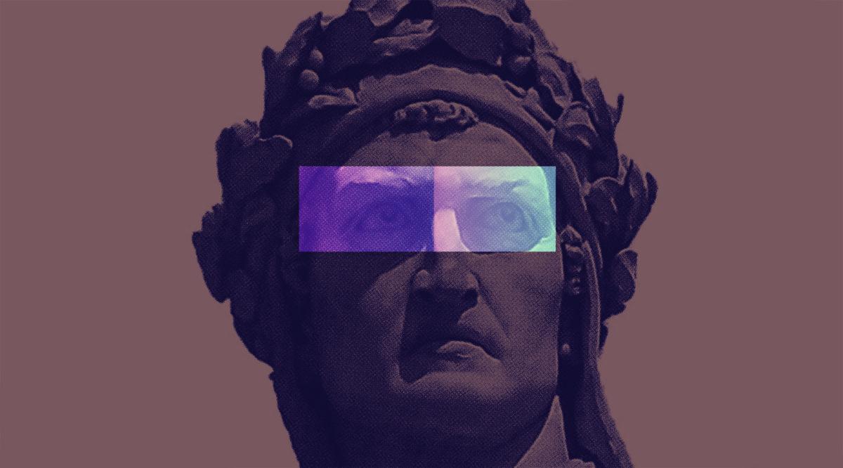 KV Dante