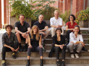 ICI Fellows 2020-22