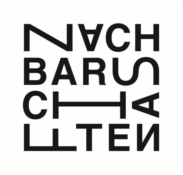 Logo Nachbarschaften