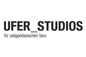 Logo Uferstudios