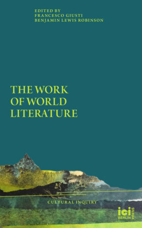 cover-work-of-world-literature