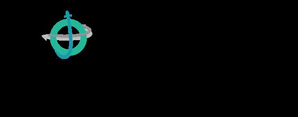 Logo CoFutures