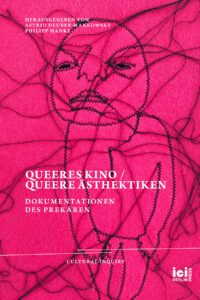 Book_cover_ci_22