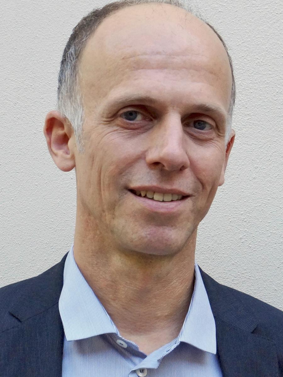 People Christoph-Holzhey