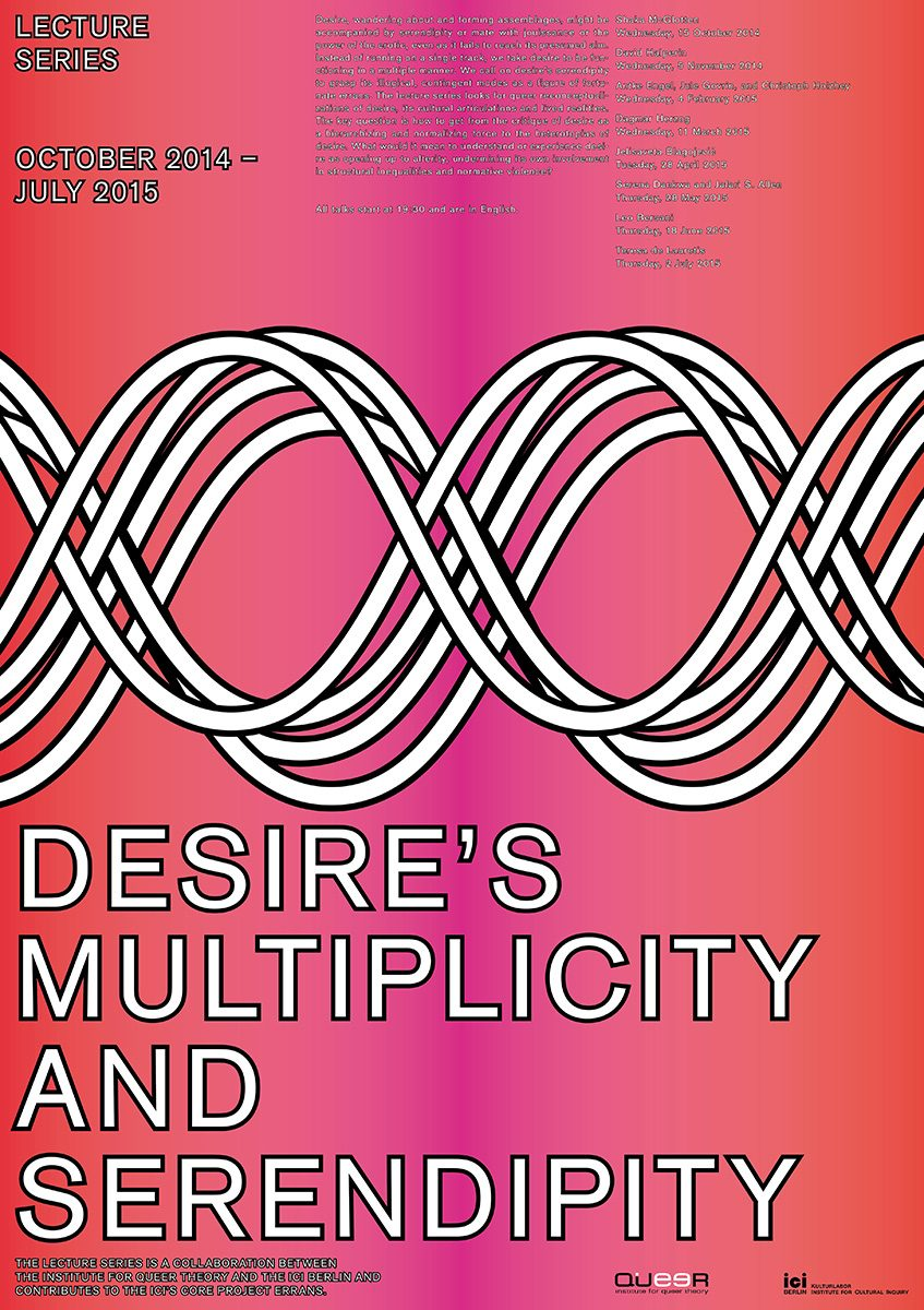 desire-multiplicity-serendipity-lecture-series-poster