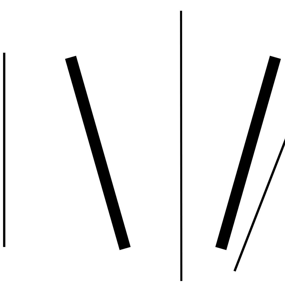 KV_Tension_Spannung